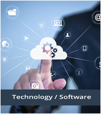 Technology / Software