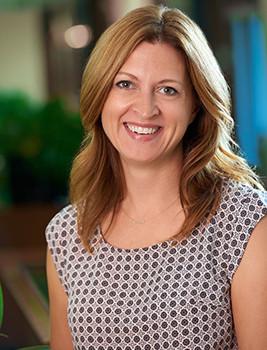 Stefanie Seidner