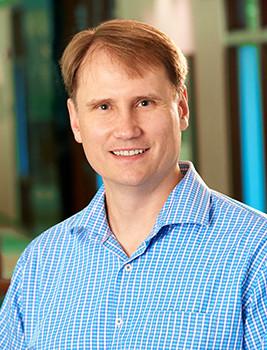 Phillip C. Molner
